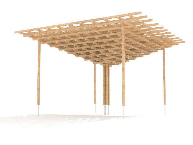 canopy-design
