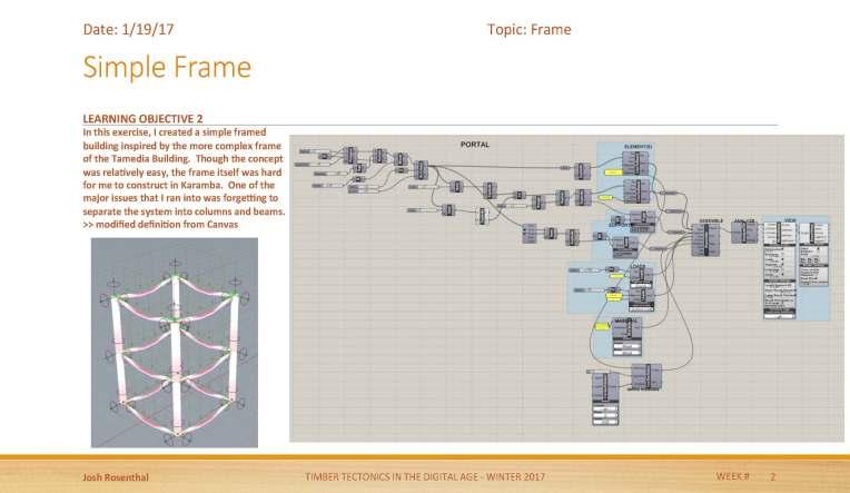 josh-rosenthal-week-2-portfolio-final_page_04