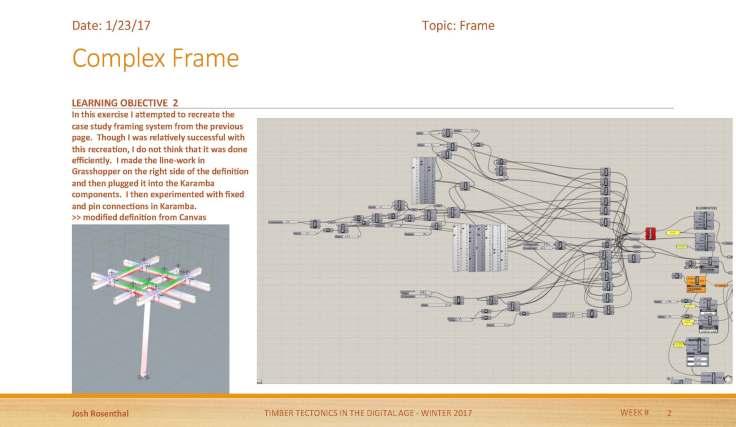 josh-rosenthal-week-2-portfolio-final_page_06