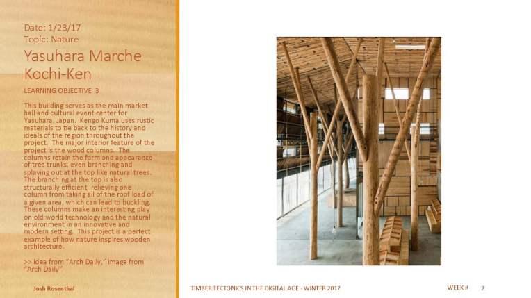 josh-rosenthal-week-2-portfolio-final_page_07