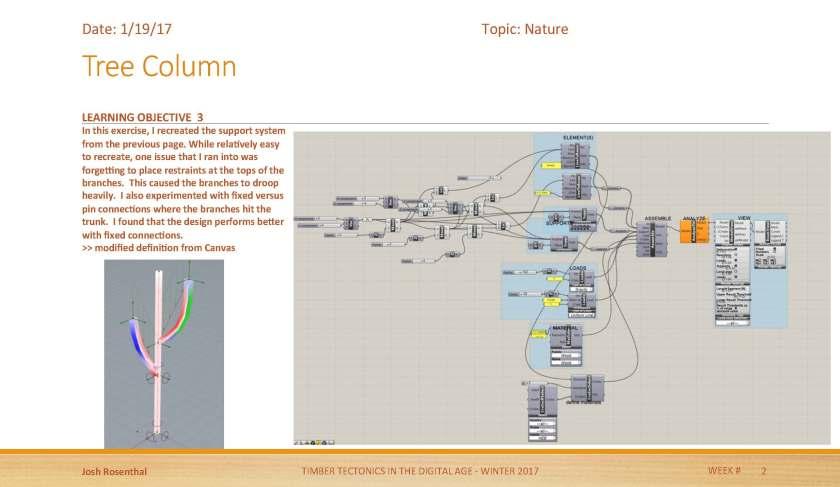 josh-rosenthal-week-2-portfolio-final_page_08