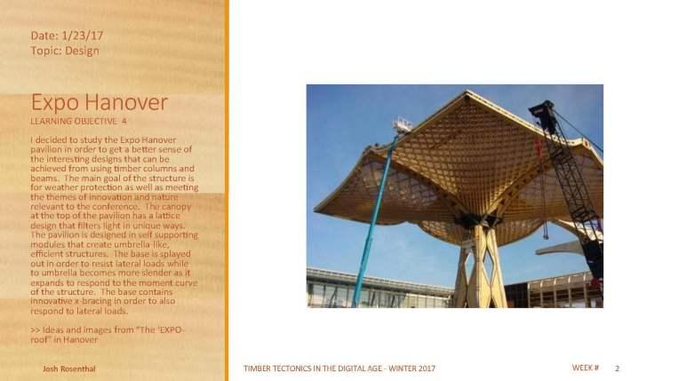 josh-rosenthal-week-2-portfolio-final_page_09