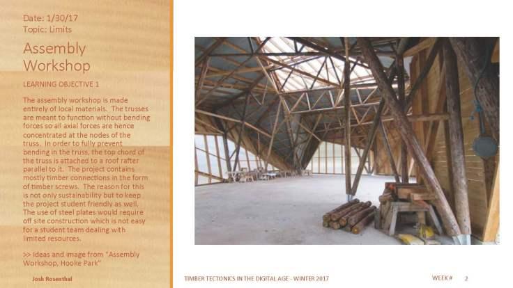josh-rosenthal-week-3-portfolio_page_02