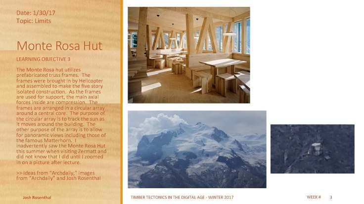 josh-rosenthal-week-3-portfolio_page_08