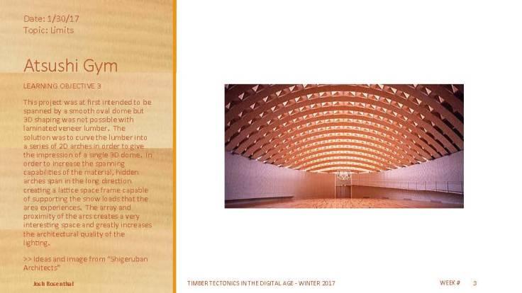 josh-rosenthal-week-3-portfolio_page_10