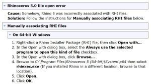 rhi_open-problem