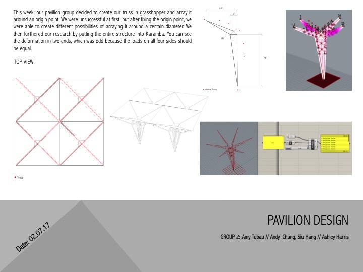 arch410_portfolio_week5_2