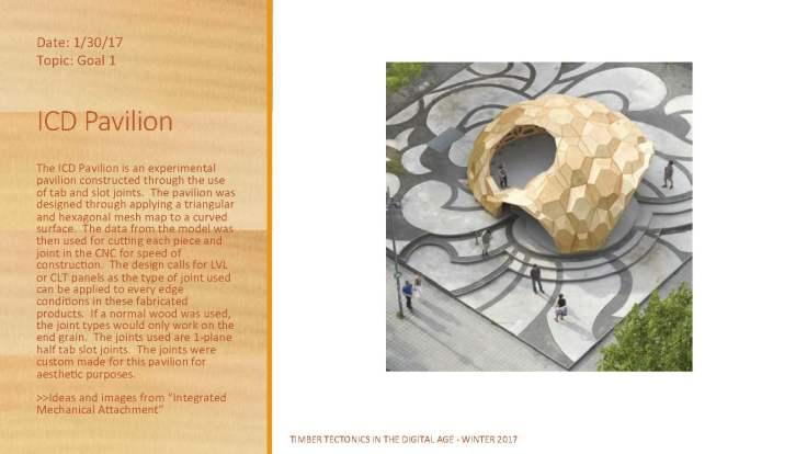 josh-portfolio-week-6_page_02