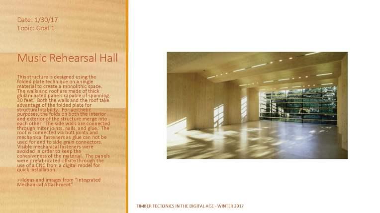 josh-portfolio-week-6_page_03