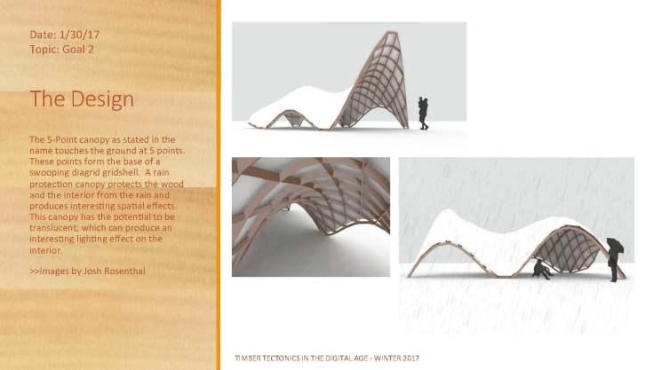 josh-portfolio-week-6_page_07