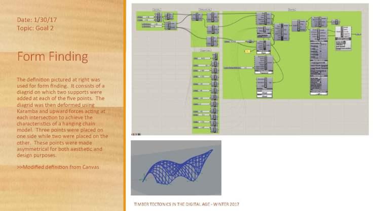 josh-portfolio-week-6_page_09