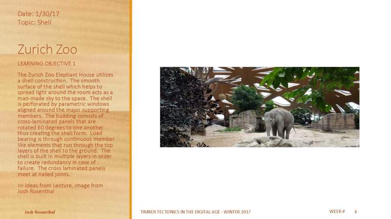 josh-rosenthal-week-5-portfolio_page_03