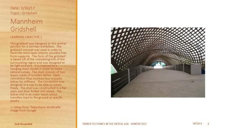 josh-rosenthal-week-5-portfolio_page_04
