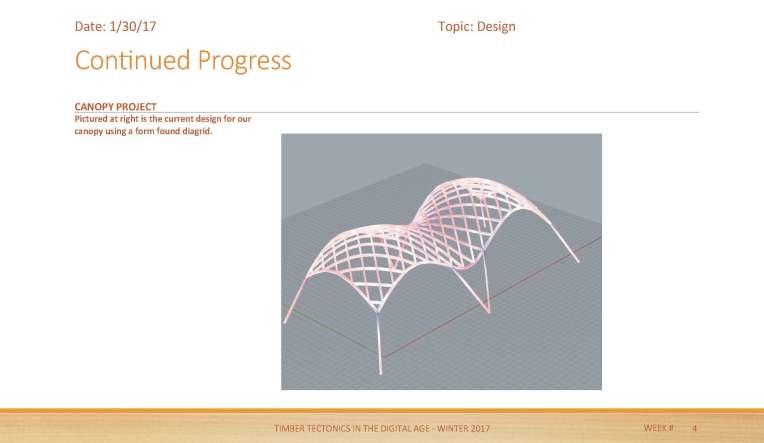 josh-rosenthal-week-5-portfolio_page_10