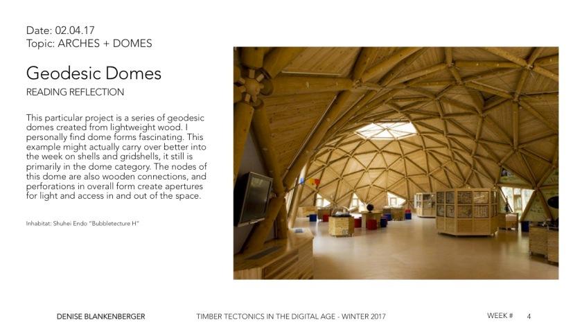 portfolio_template-week4-domes