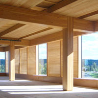 ubc-wood-innov-des-ctr-searcy-5